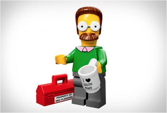 lego-simpsons-minifigures-13.jpg