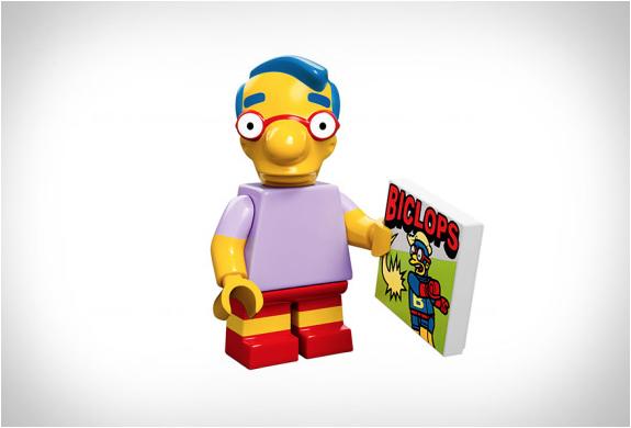 lego-simpsons-minifigures-14.jpg