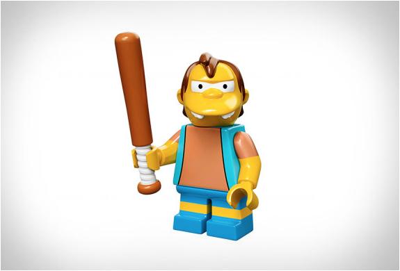 lego-simpsons-minifigures-15.jpg