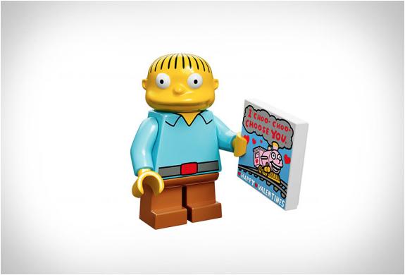 lego-simpsons-minifigures-16.jpg