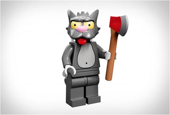 lego-simpsons-minifigures-17.jpg
