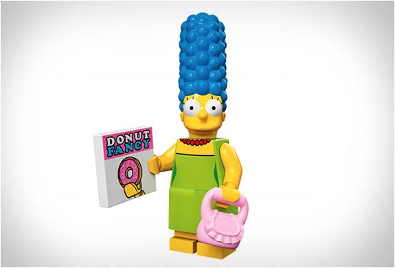 lego-simpsons-minifigures-2.jpg | Image