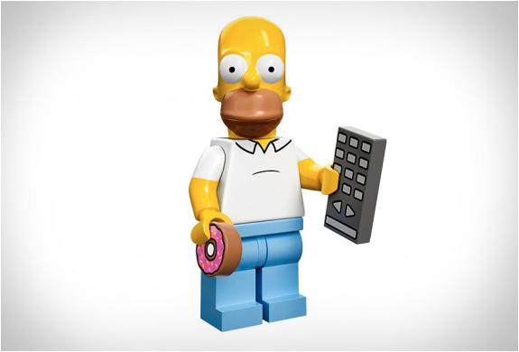 lego-simpsons-minifigures-3.jpg | Image