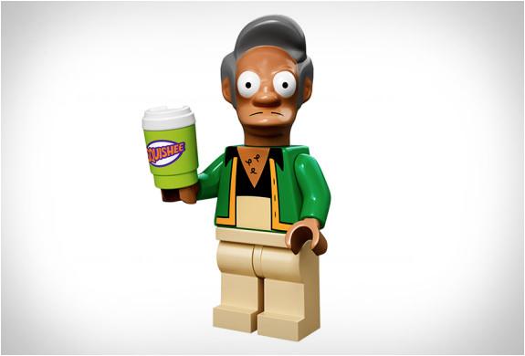lego-simpsons-minifigures-4.jpg | Image