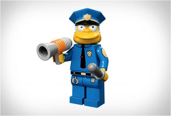 lego-simpsons-minifigures-7.jpg