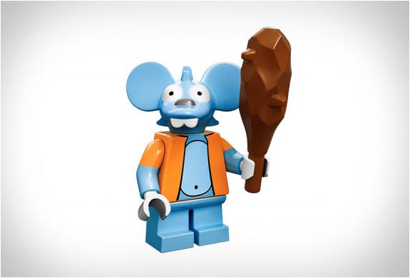 lego-simpsons-minifigures-8.jpg
