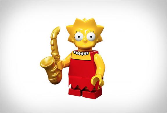 lego-simpsons-minifigures-9.jpg