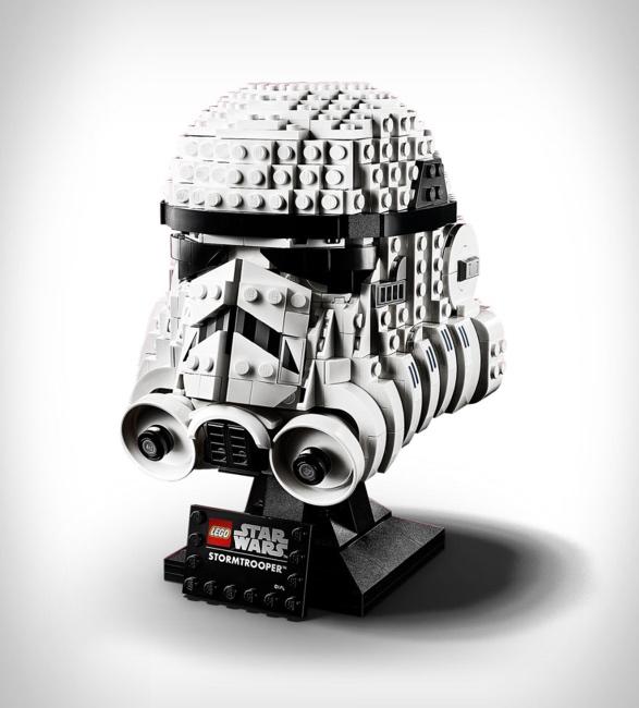 lego-star-wars-helmets-3.jpg | Image