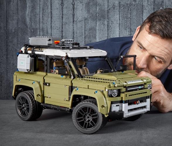 lego-technic-land-rover-defender-2.jpg | Image