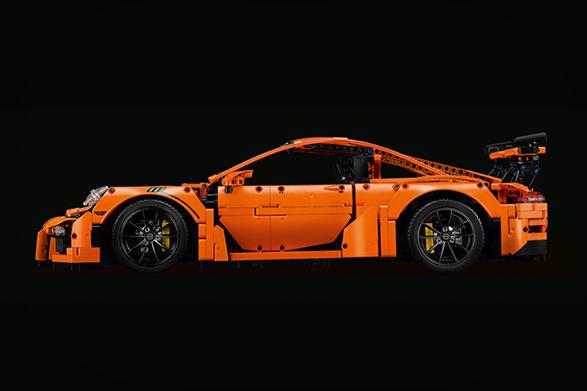 lego-technic-porsche-911-gt3-rs-2.jpg | Image