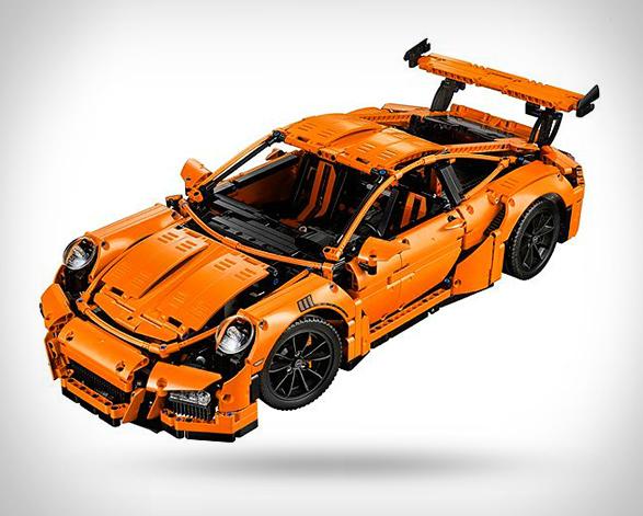 lego-technic-porsche-911-gt3-rs-3.jpg | Image