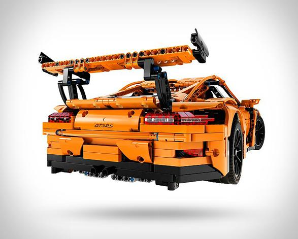 lego-technic-porsche-911-gt3-rs-4.jpg | Image
