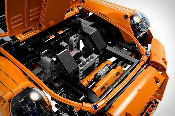 lego-technic-porsche-911-gt3-rs-5.jpg | Image