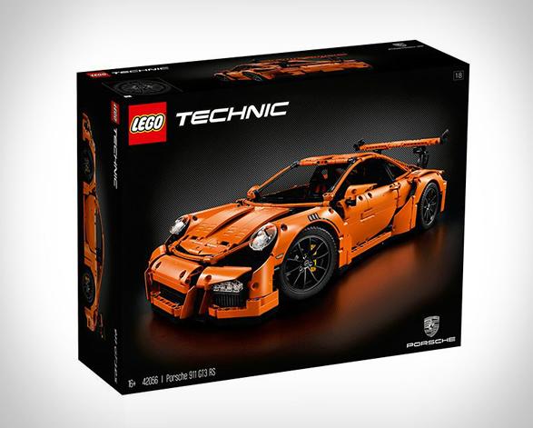 lego-technic-porsche-911-gt3-rs-7.jpg