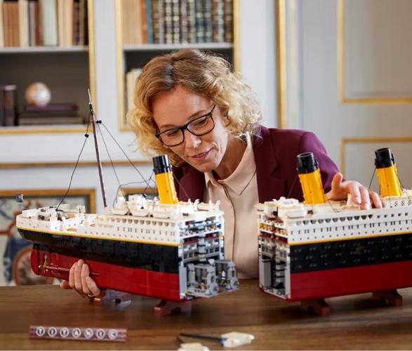 lego-titanic-3.jpg | Image