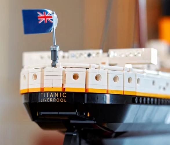 lego-titanic-5.jpg | Image