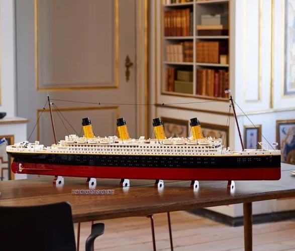 lego-titanic-6.jpg