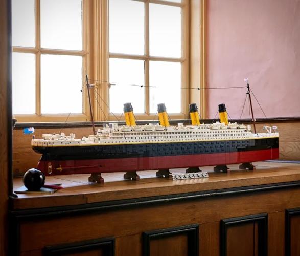 lego-titanic-7.jpg