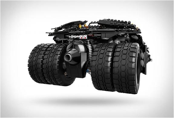 lego-tumbler-batmobile-2.jpg | Image