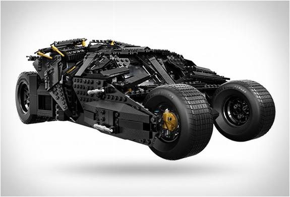 lego-tumbler-batmobile-3.jpg | Image