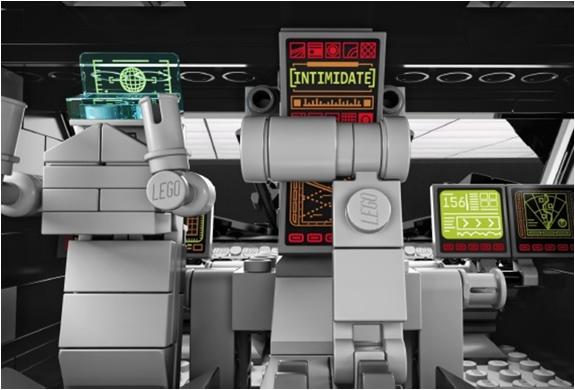 lego-tumbler-batmobile-5.jpg | Image