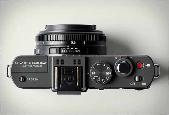 leica-d-lux-6-g-star-2.jpg | Image