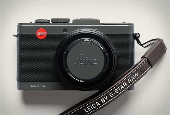 leica-d-lux-6-g-star-5.jpg | Image