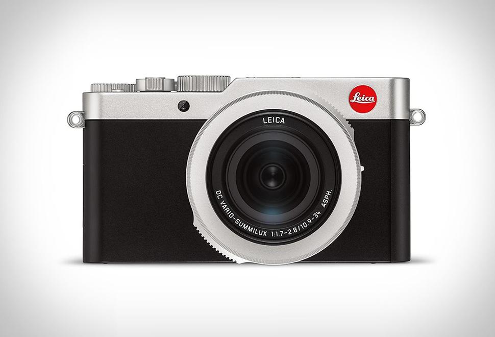 Leica D-Lux 7 | Image
