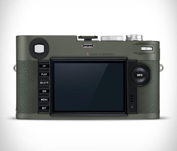 leica-m10-p-safari-5.jpg | Image