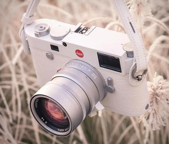 leica-m10-p-white-2.jpg | Image