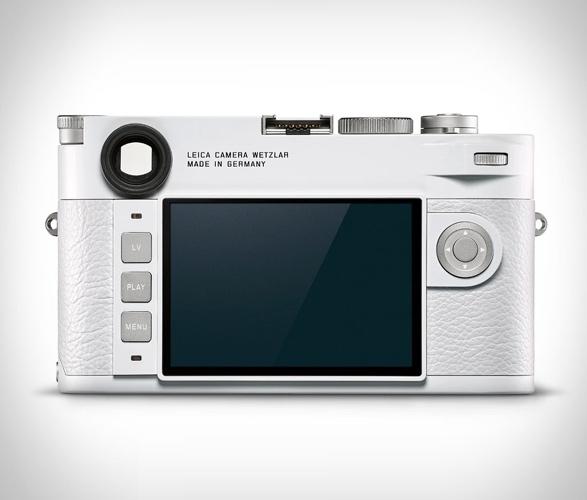 leica-m10-p-white-3.jpg | Image