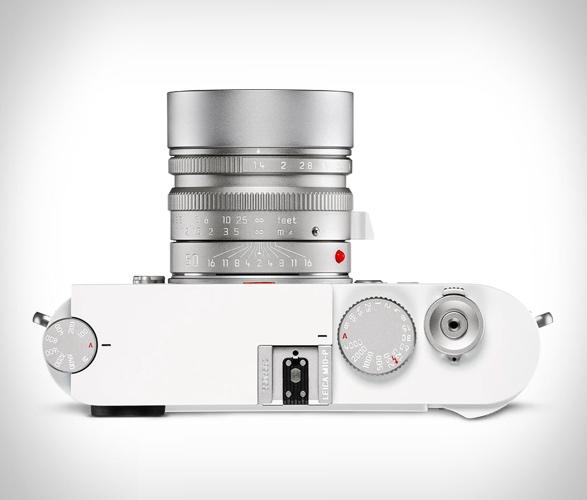 leica-m10-p-white-4.jpg | Image