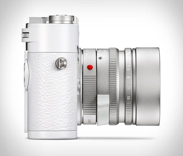 leica-m10-p-white-5.jpg | Image