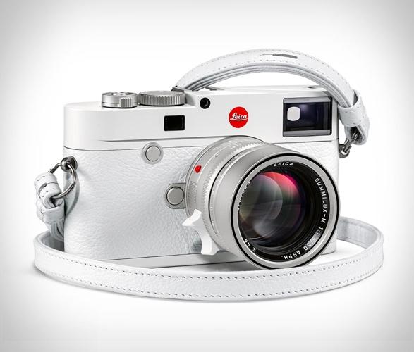 leica-m10-p-white-6.jpg