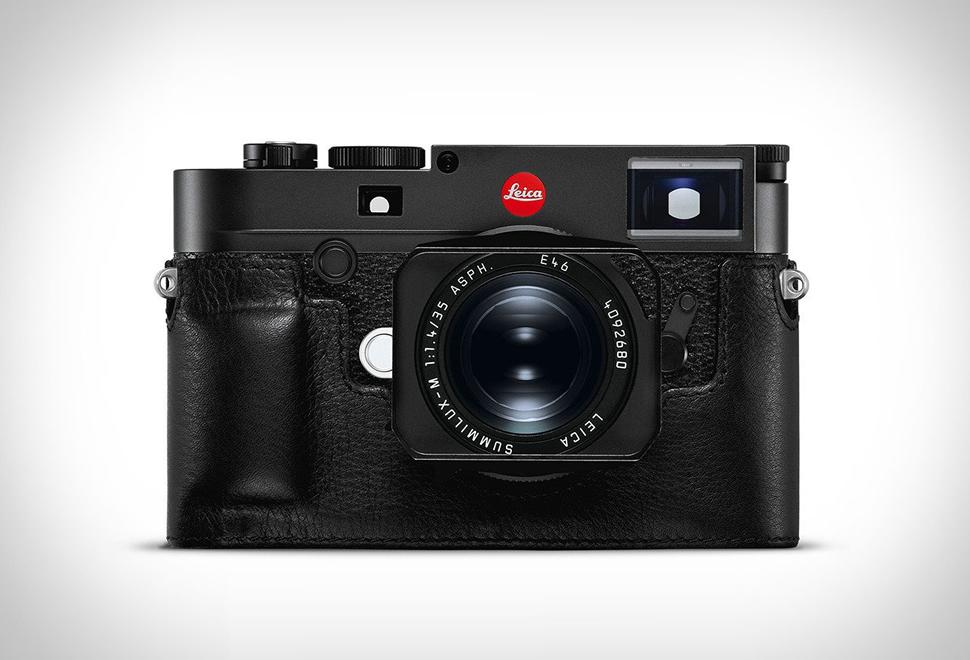 Leica M10 | Image