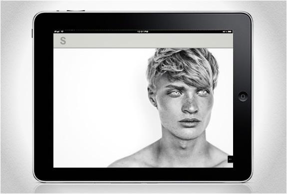 leica-s-magazine-app-3.jpg | Image