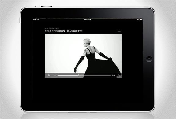 leica-s-magazine-app-4.jpg | Image