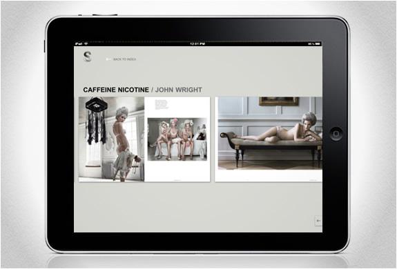 leica-s-magazine-app-5.jpg | Image