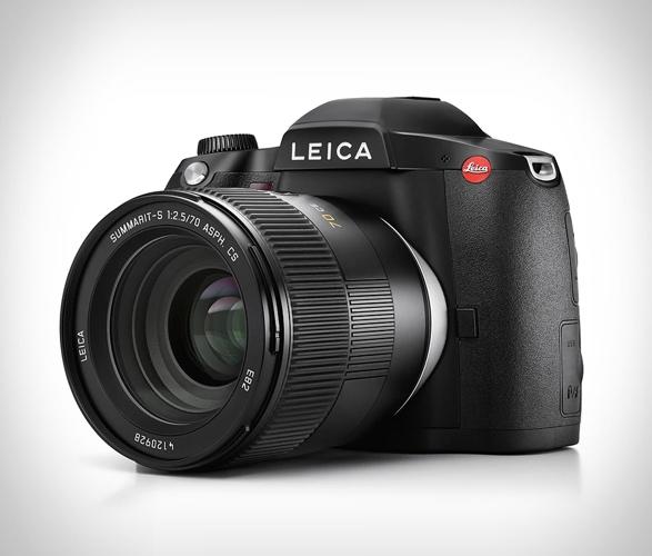leica-s3-2.jpg | Image