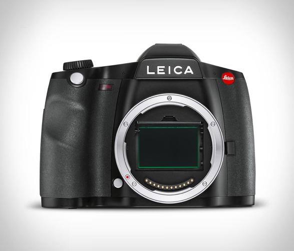 leica-s3-3.jpg | Image
