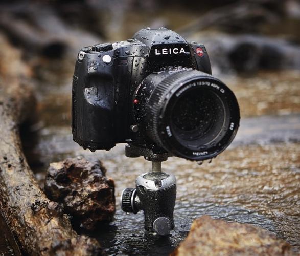 leica-s3-6.jpg