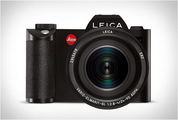 leica-sl-2.jpg | Image