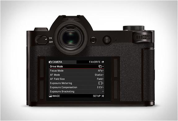 leica-sl-3.jpg | Image