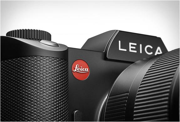 leica-sl-4.jpg | Image