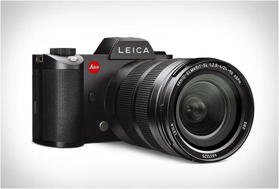 leica-sl-7.jpg