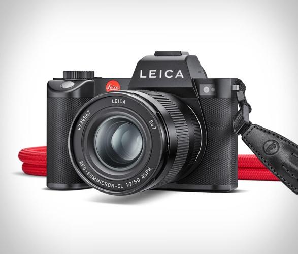 leica-sl2-5.jpg | Image