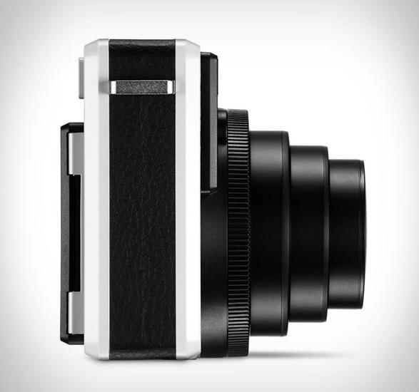 leica-sofort-instant-camera-3.jpg | Image