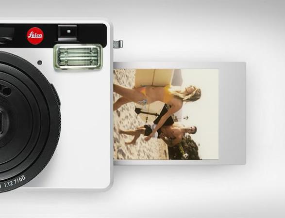 leica-sofort-instant-camera-4.jpg | Image