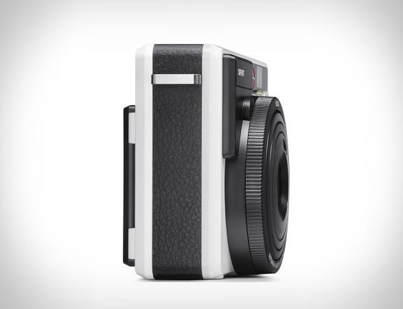 leica-sofort-instant-camera-5.jpg | Image