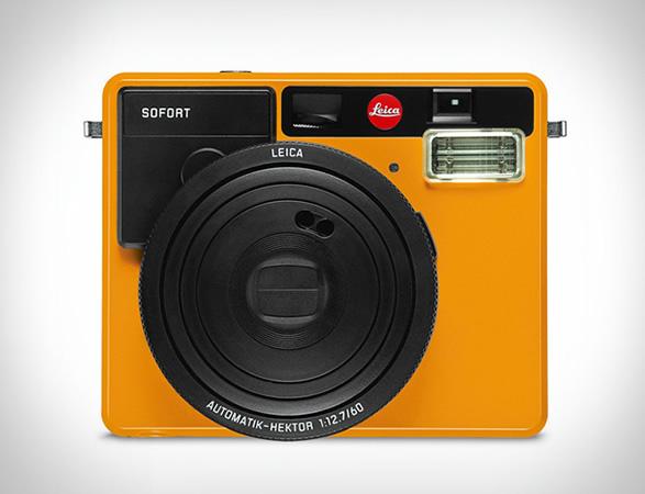 leica-sofort-instant-camera-6.jpg